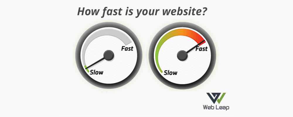 how-fast-is-your-website