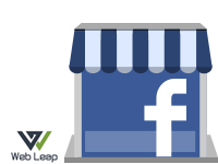 will-facebook-stores-transform-the-e-commerce