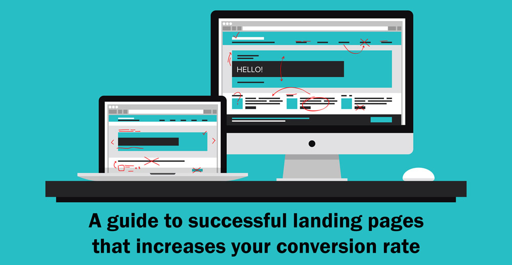 a-guide-to-successful-landing-pages-that-increases-your-conversion-rate_s